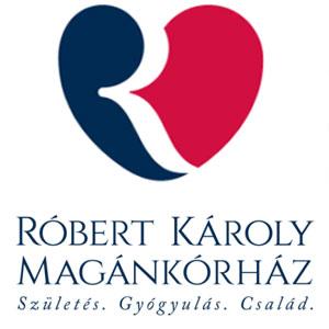 Robert Karoly